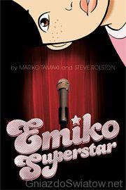 emiko_superstar