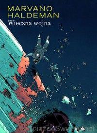 ww_okladka
