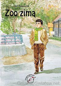 zoo_zima