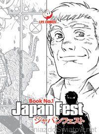 japan_fest