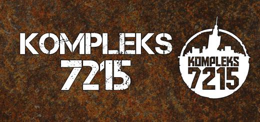 kompleks_7215