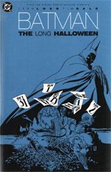 Długie Halloween
