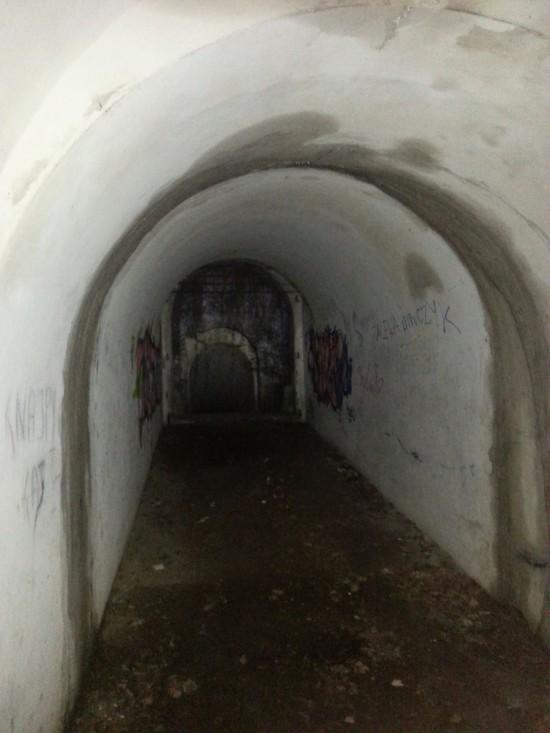 glos_tuneli_04