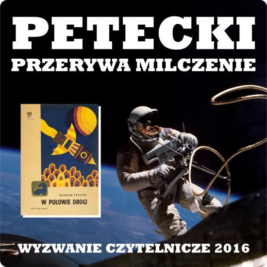 petecki_01
