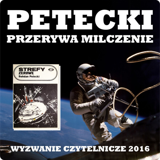 petecki_02