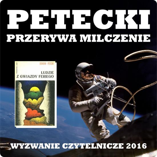 petecki_03