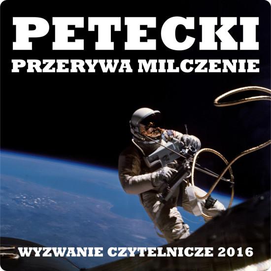 petecki_wyzwanie