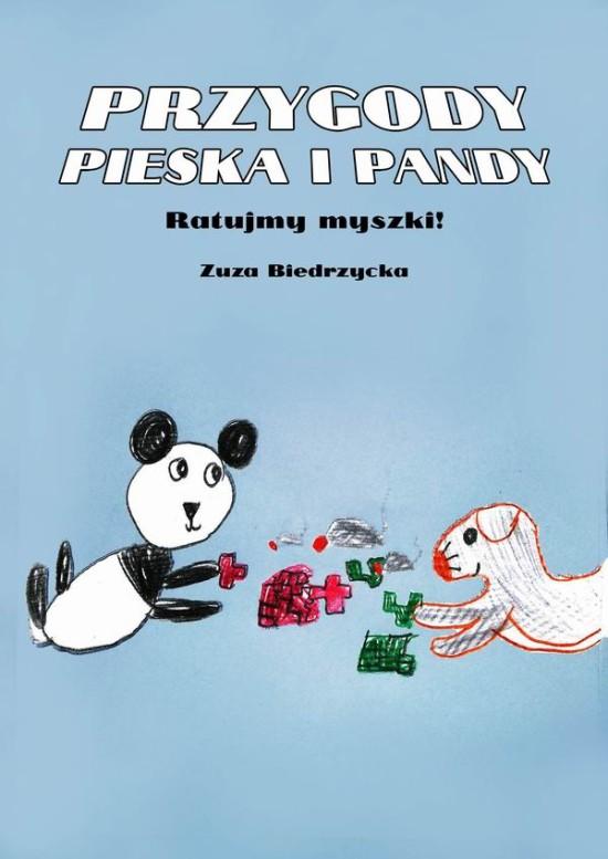 przygody_pieska_i_pandy_02