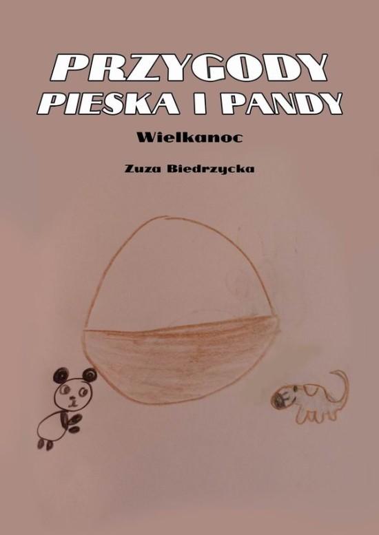 przygody_pieska_i_pandy_03