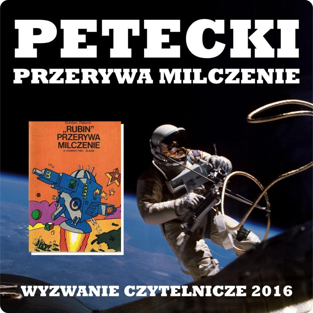 petecki_06