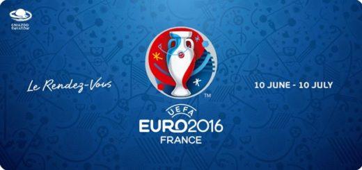 euro_2016_thumb