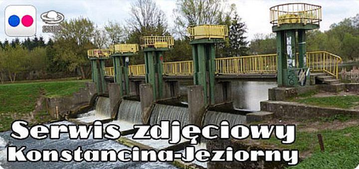 sewis_zdjeciowy_thumb