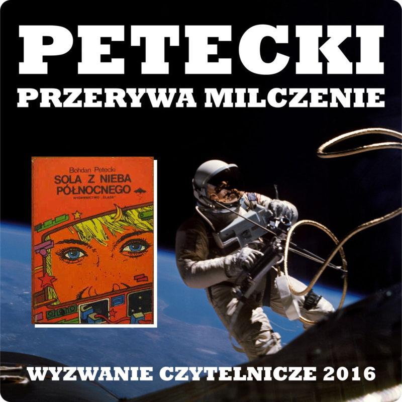 petecki_09