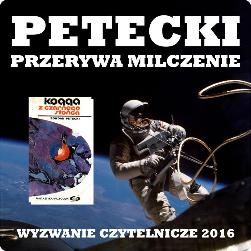 petecki_10