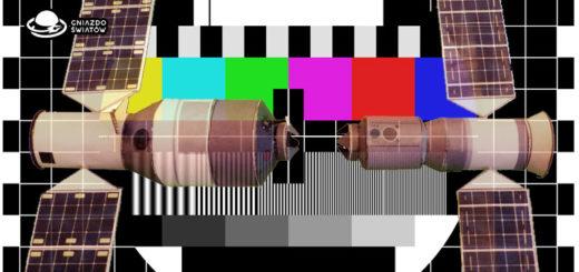 tiangong_w_telewizji