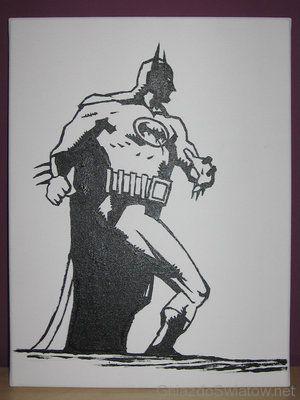 batman_na_plotnie