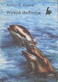 wyspa_delfinow