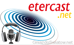 Etercast.net