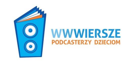 podcastowy_dzien_dziecka