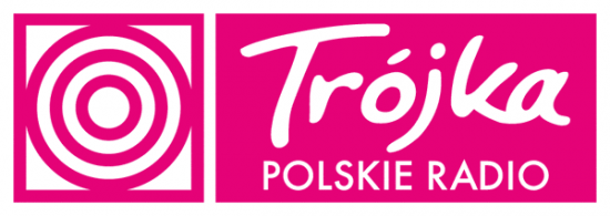 Polskie Radio Trójka