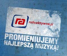radio_aktywne