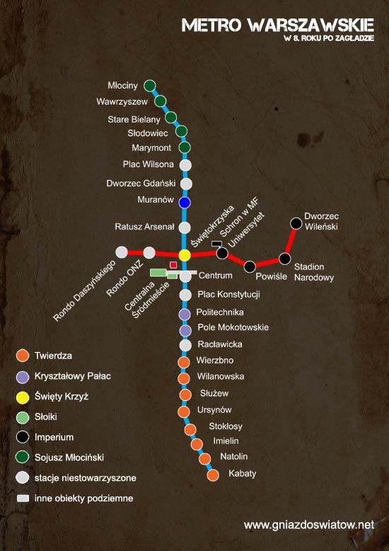 mapa_upadek_imperatora