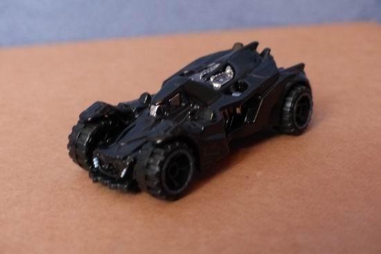 batmobil_03