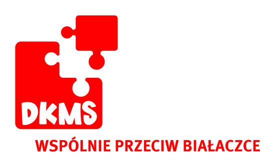 dkms_polska_logo