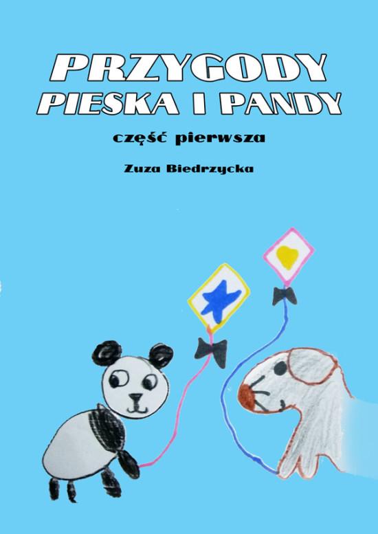 przygody_pieska_i_pandy_01