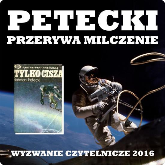 petecki_04