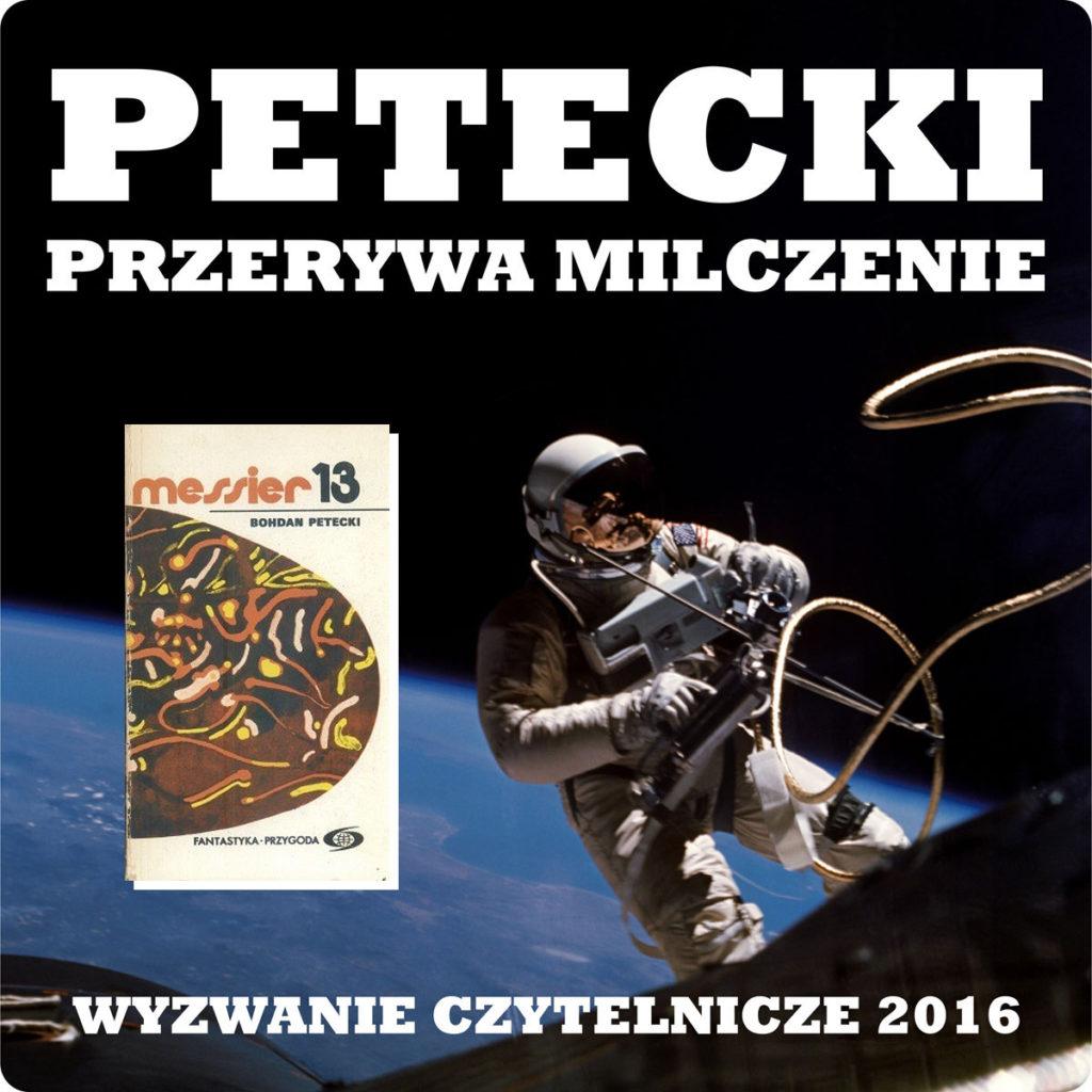 petecki_07