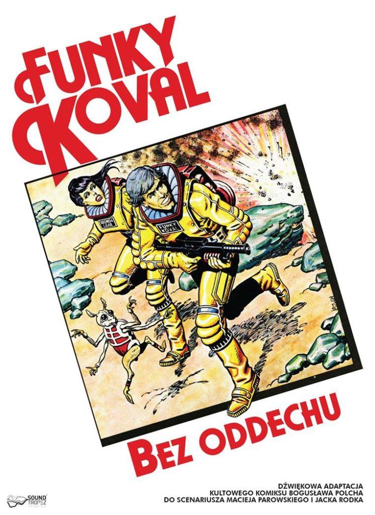 i-funky-koval-bez-oddechu-audiobook