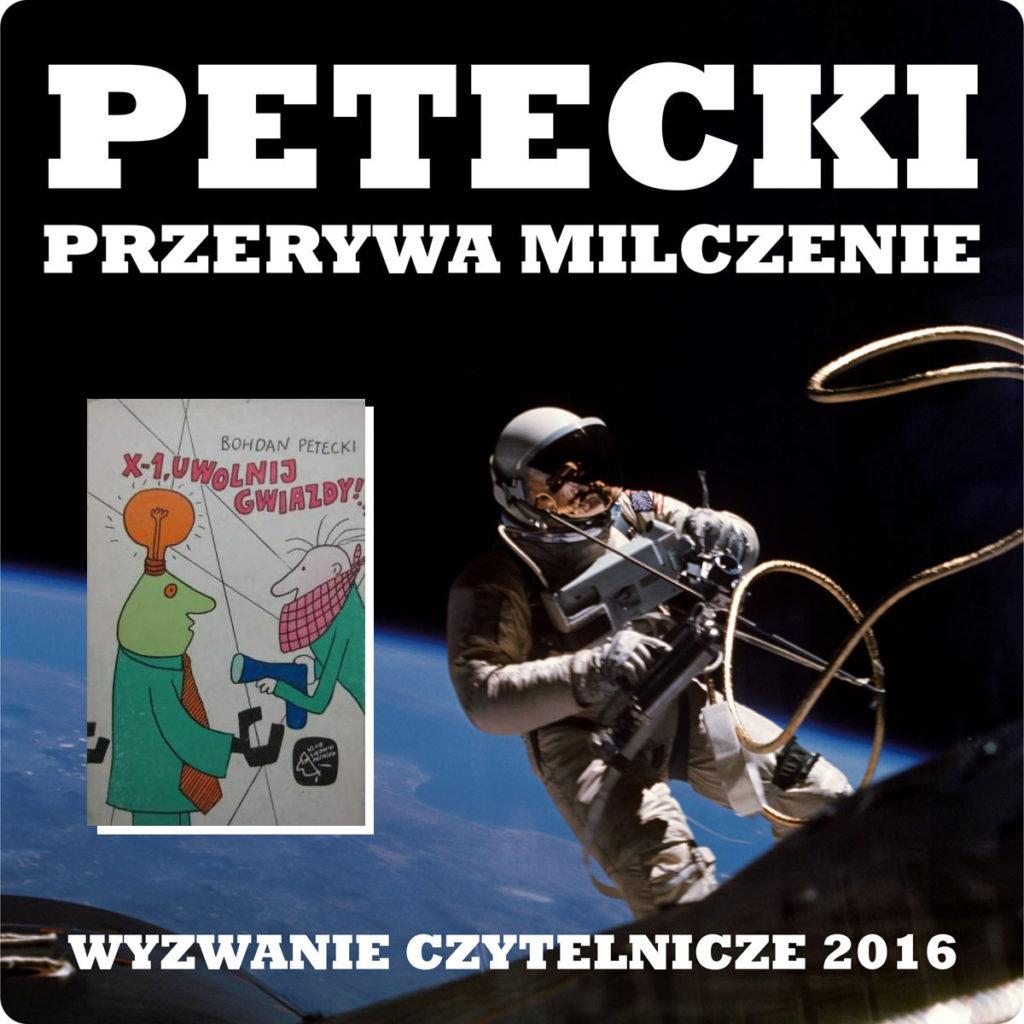 petecki_08